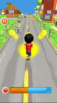 Shiva Adventure Game ảnh chụp màn hình 4
