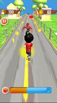 Shiva Adventure Game ảnh chụp màn hình 5