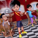 Shiva Kitchen Express