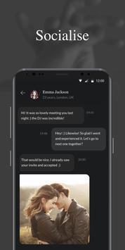 Tangle screenshot 4
