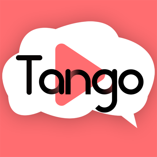 tango dating linie de chat)