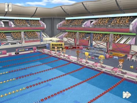 Summer Games screenshot 10
