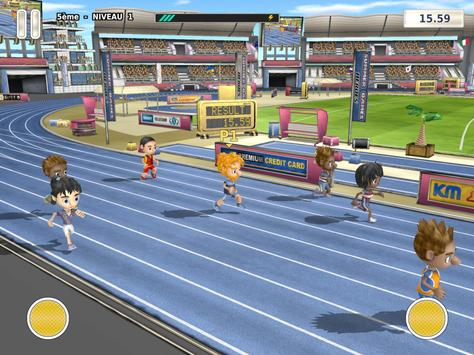 Summer Games screenshot 11