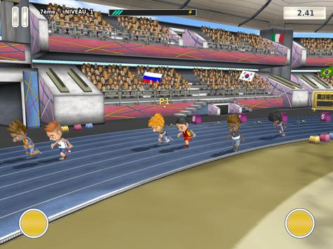 Summer Games screenshot 20