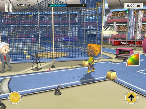 Summer Games screenshot 21