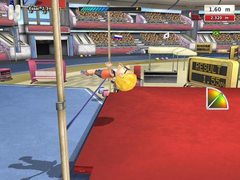 Summer Games screenshot 23