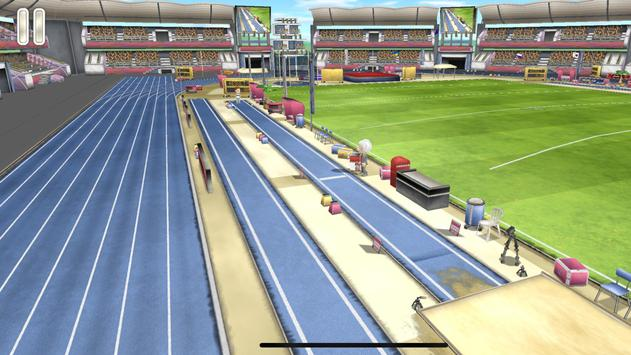 Summer Games screenshot 3