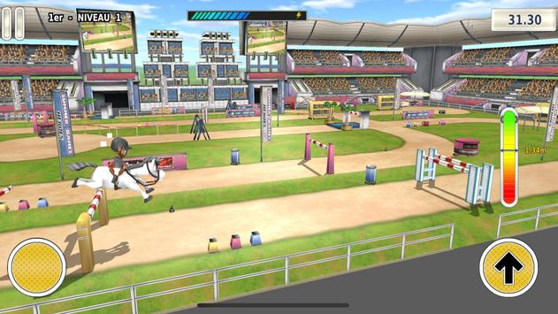 Summer Games screenshot 6