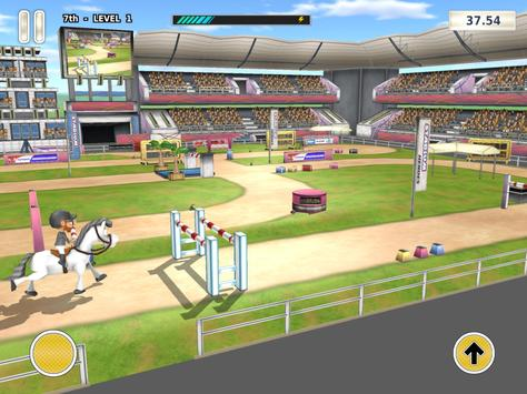 Summer Games screenshot 8