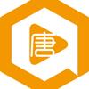 唐人直播 icono