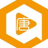 唐人直播 icon