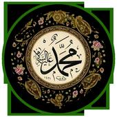 Kisah Tokoh Islam icon