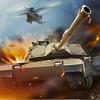 Clash of Panzer icono