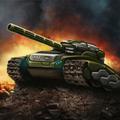 Tanki Online - PvP tank shooter