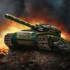 Танки Онлайн – PVP шутер про танки иконка