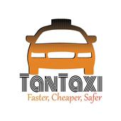 TanTaxi icon