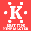 New Tips Kine Master Video Editing APK Android