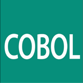 COBOL Interview Question icon
