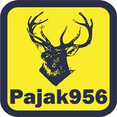Pajak956 icon