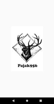 Pajak956 poster
