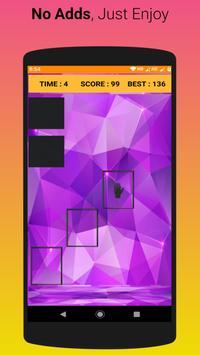 Tiles Tap screenshot 3