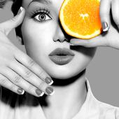 Color Pop Effects : Black & White Photo (Pro) Apk