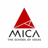 MICA icon