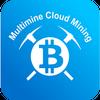 ikon Multimine