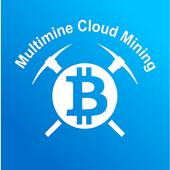 Multimine أيقونة