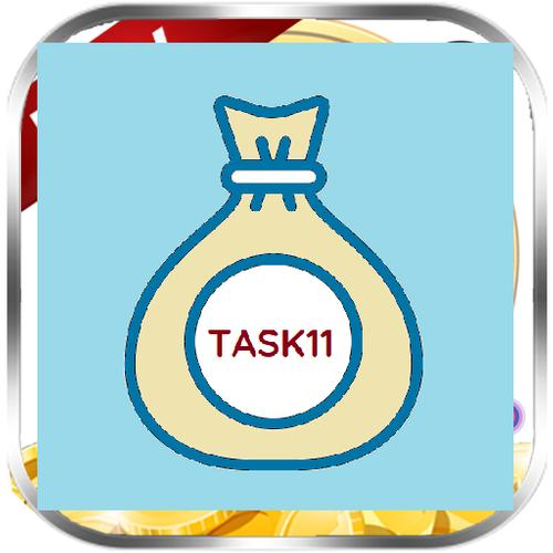 Download Task11 1 3 Android APK
