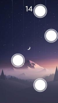 Demons - Piano Dots - Imagine Dragons screenshot 3
