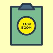 Task Boom icon