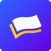 TaskBox - Free Gifts & Rewards
