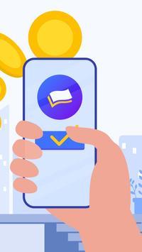 MabukDuit -  Dapatkan uang & Jadi duit screenshot 1