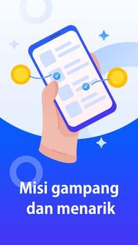 MabukDuit -  Dapatkan uang & Jadi duit screenshot 2