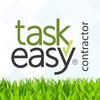 TaskEasy Contractors (New) ikona