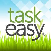 TaskEasy 图标