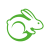 TaskRabbit icono