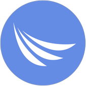 TASL icon