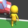 Road Race 3D アイコン