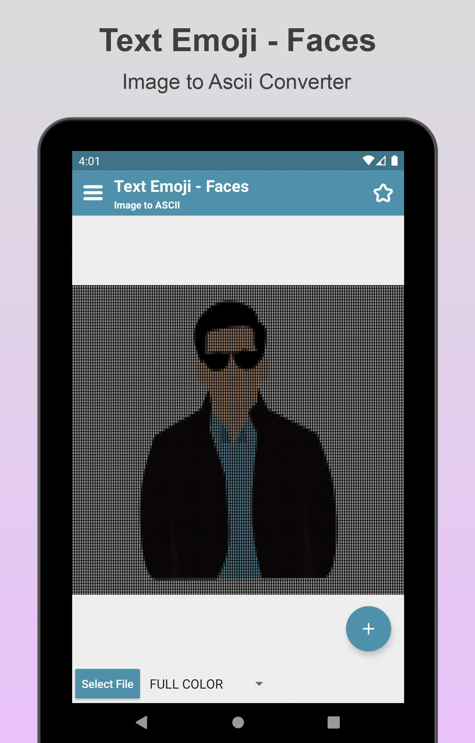 Roblox Copy And Paste Text Face Text Face Emoticons Symbol Ascii Art Generator For Android Apk Download