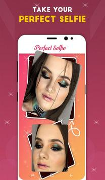 Eyes Makeup Tutorials: Trendy Makeup Tips 2019 screenshot 13
