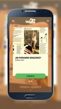 Tap2C screenshot 2