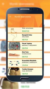 Tap2C screenshot 3