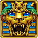 Temple Dungeon Run APK Android