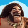Brutal Age icono