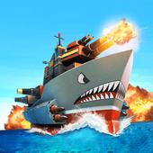 Sea Game