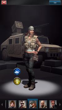 Invasion screenshot 5