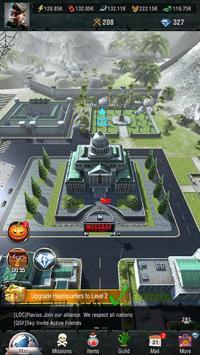 Invasion screenshot 6