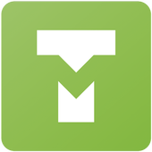 tapmad TV icon